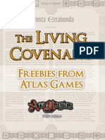 ArsMagica5-LivingCovenant