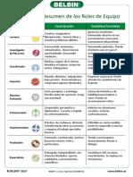 Belbin.es-Descripcion Resumen de los Roles de Equipo.pdf