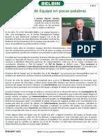 Belbin.es-Los Roles de Equipo en pocas palabras.pdf