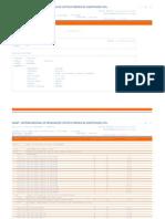 Custos Composicao Sintetico (1)