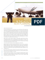 2007 04 AirportInnovation NewPLanningModels