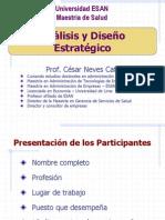 PPT 01 - Definicion de estrategia (Maestria de Salud).pdf