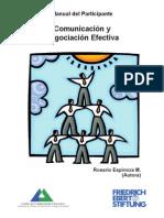 Comunicación y Negociación Efectiva.pdf