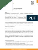 conversaciones_dificiles.pdf