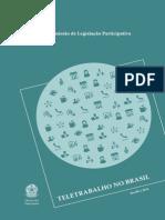 teletrabalho_brasil_clp.pdf