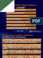 Estructura Contable Propuesta.ppt