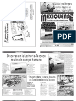 3043.pdf