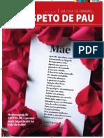 Jornal Sintes MAIO 2015
