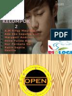 KELOMPOK 2 POWER POINT BIO CAHAYA.pptx