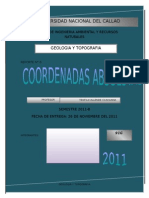 COORDENADAS-ABSOLUTAS