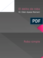 ROBO DIUAPOSIC.pptx