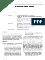 1081ch2_14.pdf