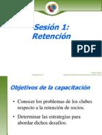 Rotary International 242 Spanish 06 Slides