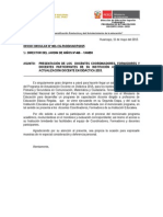 OFICIO_PRESENTACION.docx