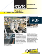 Kalpraxis_Cement_Plants.pdf