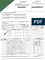 Bail-conditions crazy 2.pdf
