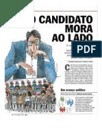 Voto Distrital Pg1