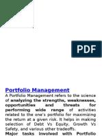 Satergic & Risk - SPM