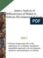 Software project management 1