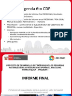 Informe PRODERN I.pdf
