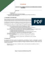 ITC-BT-08 Sistemas Conexion neutro y masas en redes.doc