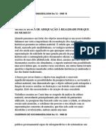 Cuadernos de Sociomuseologia No 12
