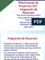 Asignacion PP