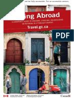 living_abroad-en.pdf