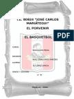 DRILL DE BASQUETBOL.docx