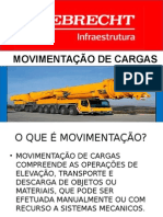 217158257-movimentacao-de-cargas-1-ppt.ppt