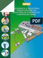 Cartilha  Construc_a_o Naval.pdf