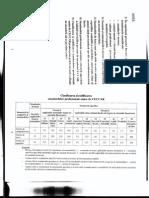 Codificare Standarde Profesionale CECCAR
