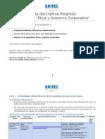 Carta descriptiva ética y gobierno coorporativo mayo  2015.docx