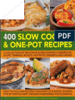 400 Slow Cooker & One-Pot Recipes.pdf