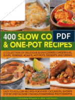 400 Slow Cooker & One-Pot Recipes.pdf