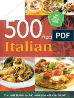 500 Recipes Italian.pdf