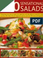 500 Sensational Salads.pdf