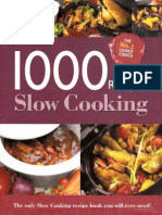 1000 Recipes Slow Cooking.pdf