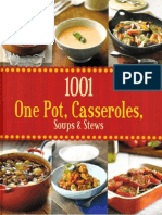 1001 One Pot, Casseroles, Soups & Stewes.pdf