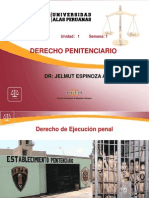 Ayudas Dp 1.Ppt.2015-1