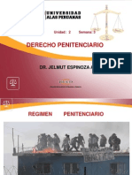 Ayudas Dp3.Ppt.2015 1