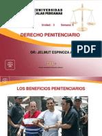 Ayudas Dp5.Ppt.2015 1