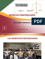 Ayudas Dp6.Ppt.2015 1
