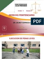 Ayudas Dp8.Ppt.2015 1