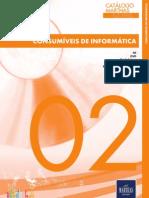 02 Consumiveis de Informatica_marthas