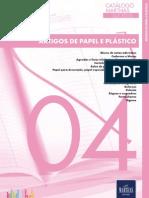 04 Artigos de Papel e Plastico_marthas