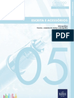 05 Escrita e Acessorios_marthas