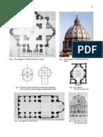 13. Barocul in Italia_Imagini.pdf
