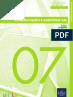 07 comunicaçõa e audivisuais_marthas