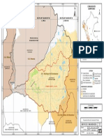 Mapa de Propuesta de ACP Japani_Carampoma y Comunidades Campesinas